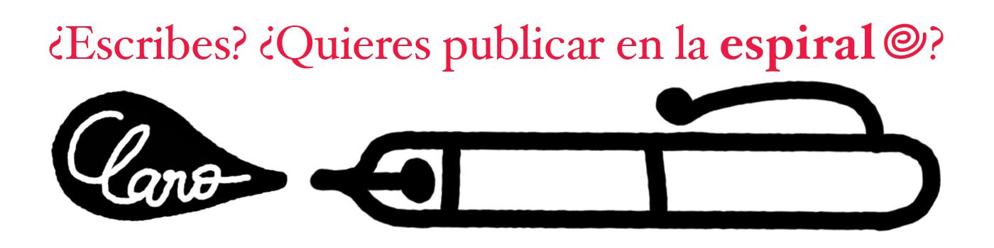 espiral-banner-escritores