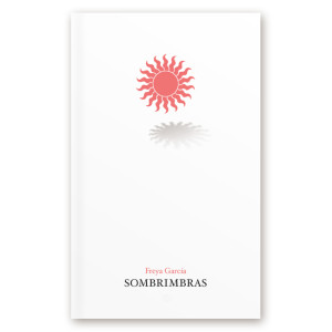 Portada de Sombrimbras - espiral