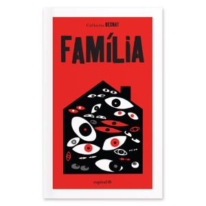 espiral-fonamentals-8familia